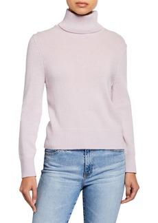 A.L.C. Farrow Turtleneck Sweater