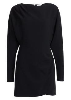 A.L.C. Greer Dolman-Sleeve Dress