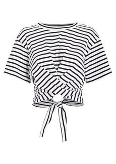 A.L.C. Jules T-Shirt