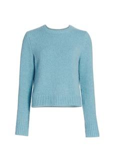 A.L.C. Marco Crewneck Sweater