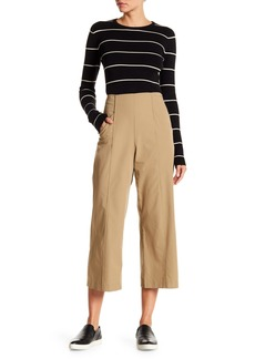 A.L.C. Marley Cropped Pants