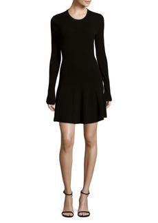A.L.C. Miriam Mini Dress