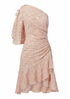 A.L.C. Misha Dress