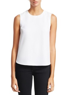 A.L.C. Monty Sleeveless Blouse