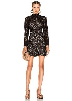 A.L.C. Nova Dress