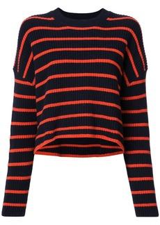 A.L.C. Portland sweater