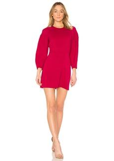 A.L.C. Renton Dress