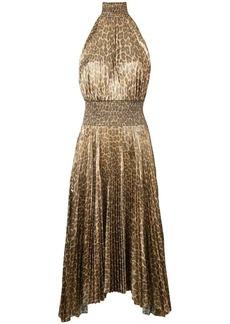 A.L.C. Renzo dress