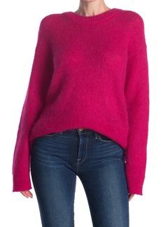 A.L.C. Riva Dolman Sleeve Sweater