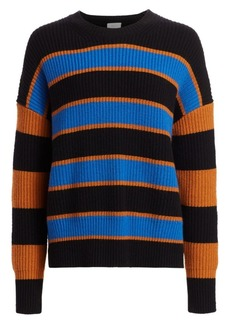 A.L.C. Roman Stripe Sweater