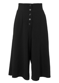 A.L.C. Roy Gaucho Pants