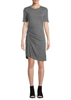 A.L.C. Sally Heathered Dress