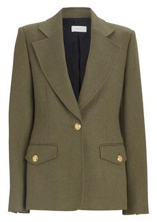 A.L.C. Saul Tailored Blazer
