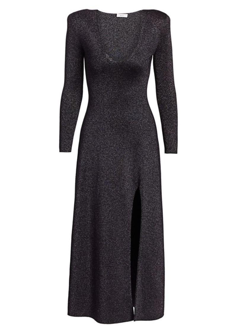 A.L.C. Serafina Knit Dress