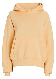 A.L.C. Sonia Hooded Sweatshirt