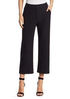 A.L.C. Torrence Crop Trousers