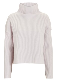 A.L.C. Vassar Blush Sweater