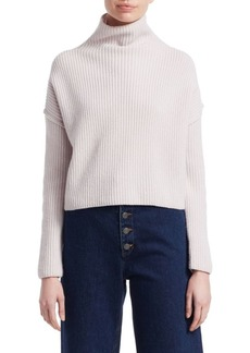 A.L.C. Vassar Knit Sweater