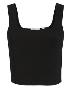 A.L.C. Victoria Knit Tank Top