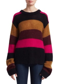 A.L.C. Waverly Mohair Sweater