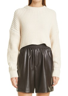 Women's A.l.c. Lianne Rib Sweater