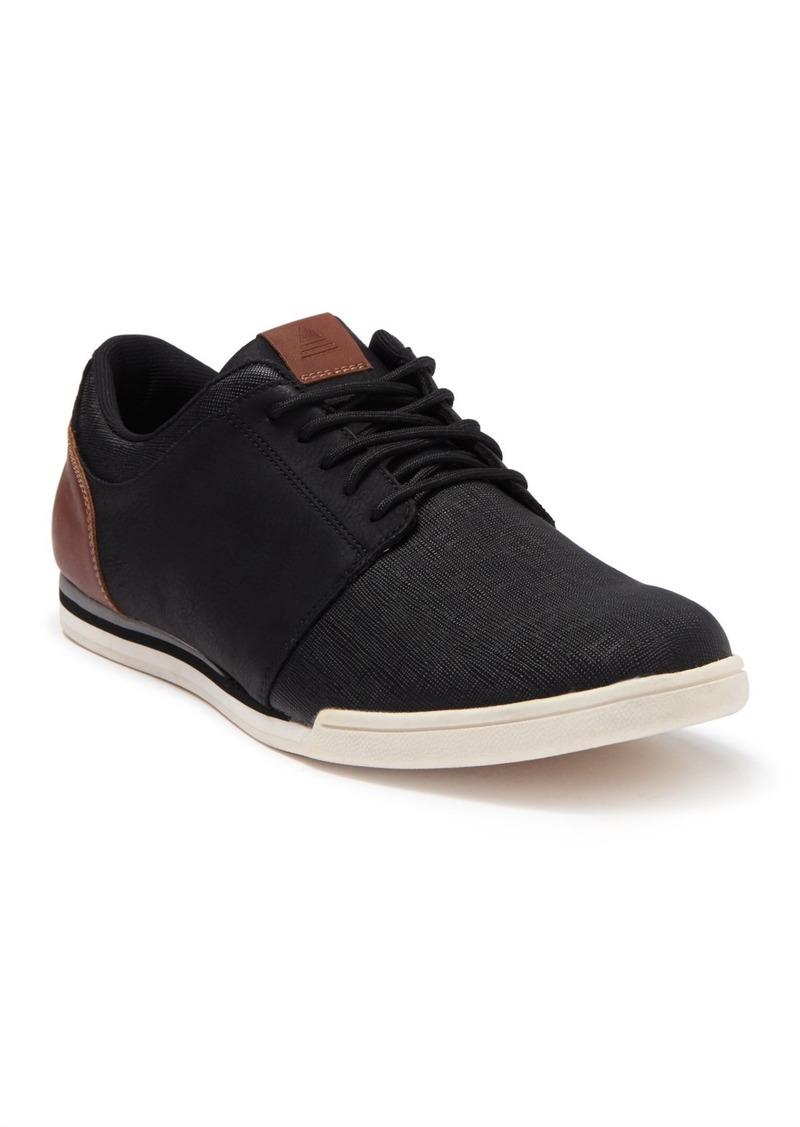 Aldo Abaosen Textured Sneaker