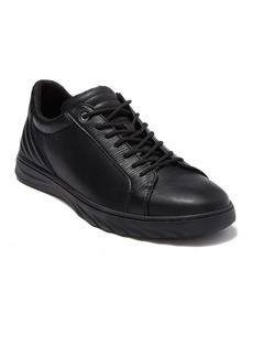Aldo Agrelasa Sneaker