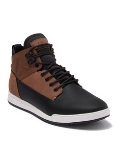 Aldo Alalia High Top Sneaker