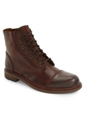 ALDO Acerrassi Cap Toe Boot (Men)