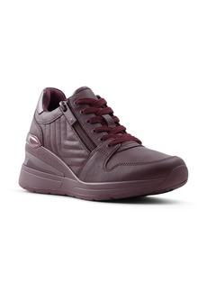 ALDO Adwiwia Wedge Sneaker (Women)