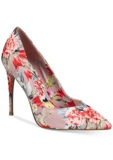 Aldo Aleani Pointed Pumps Women's Shoes