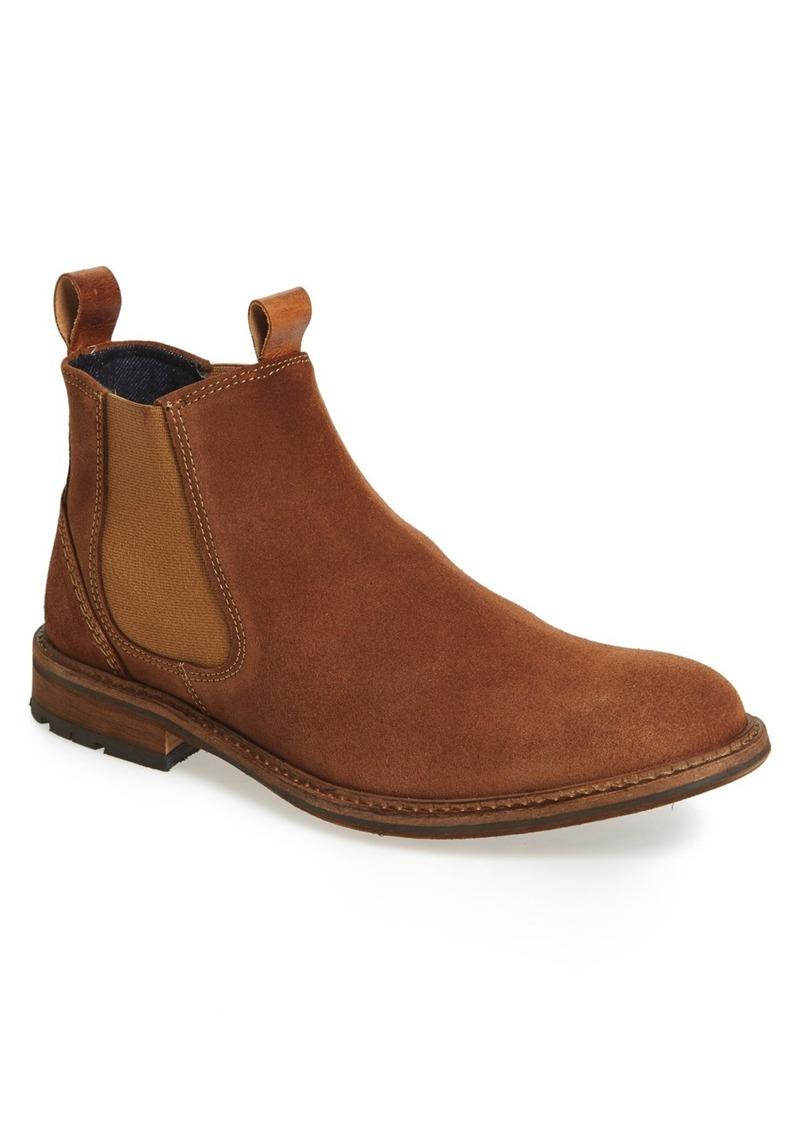 ALDO 'Andreae' Chelsea Boot (Men)
