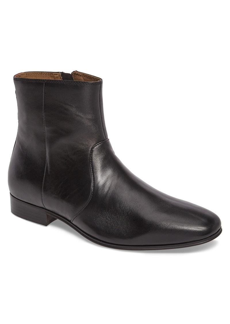 36ed2eba75 Aldo ALDO Arly Zip Boot (Men)