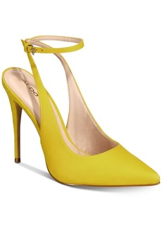 Aldo Arobeth Pumps Women's Shoes