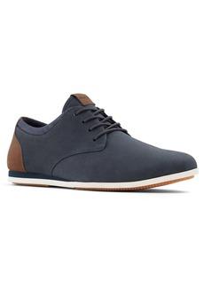 ALDO Auwen Sneaker (Men)