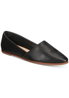 Aldo Women's Blanchette Flats Women's Shoes