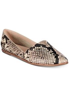 Aldo Women's Blanchette Flats Women's Shoes