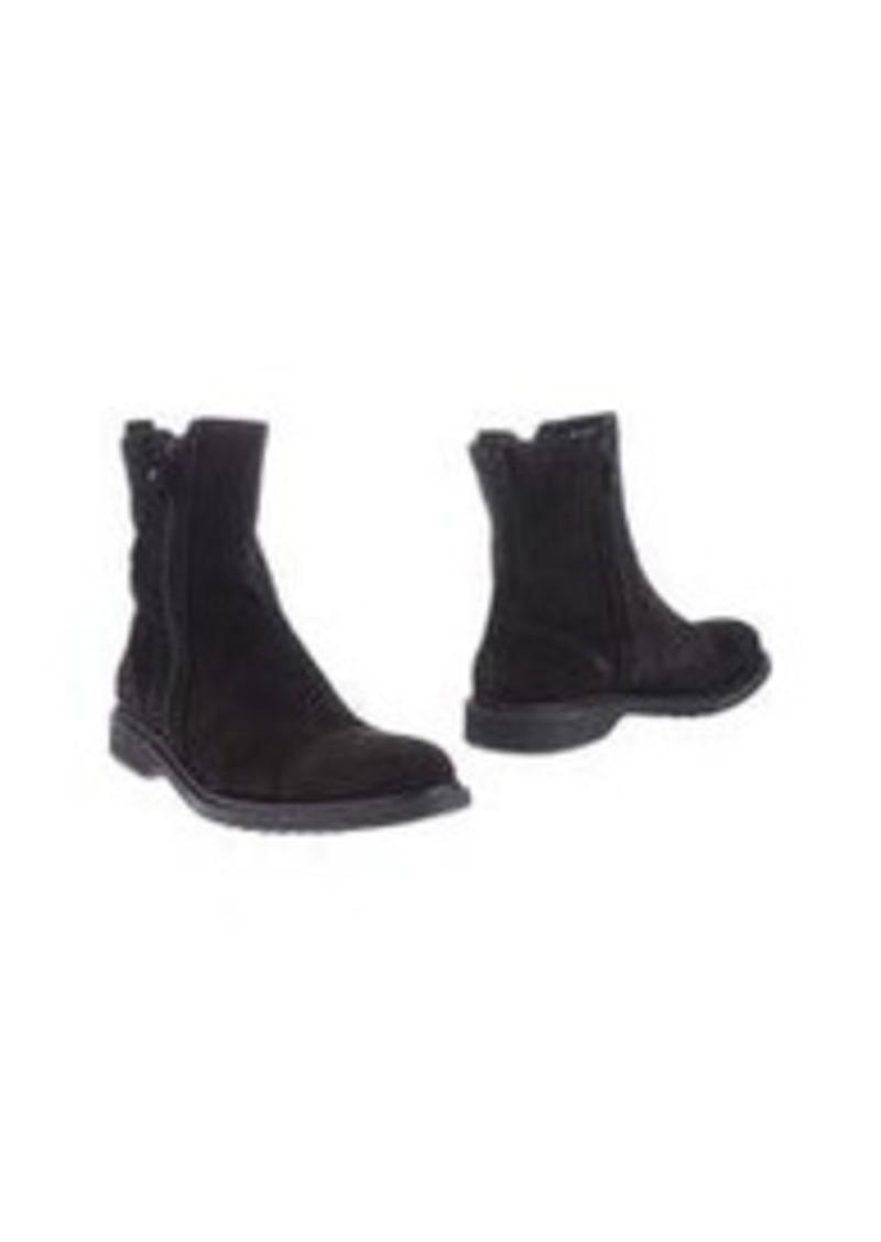 ALDO BRUÉ - Boots