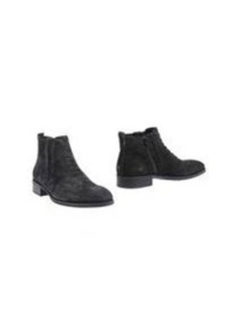 ALDO BRUÉ - Ankle boot
