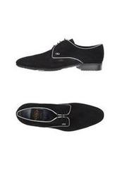 ALDO BRUÉ - Laced shoes