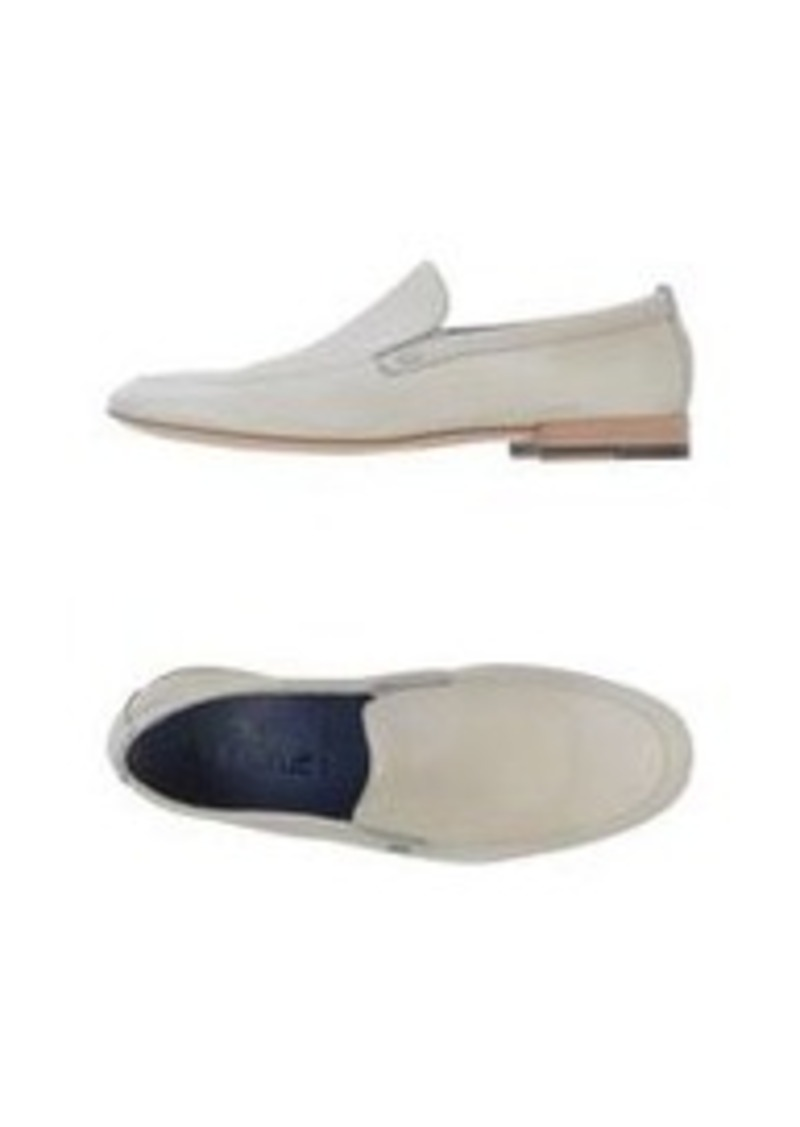 ALDO BRUÉ - Loafers