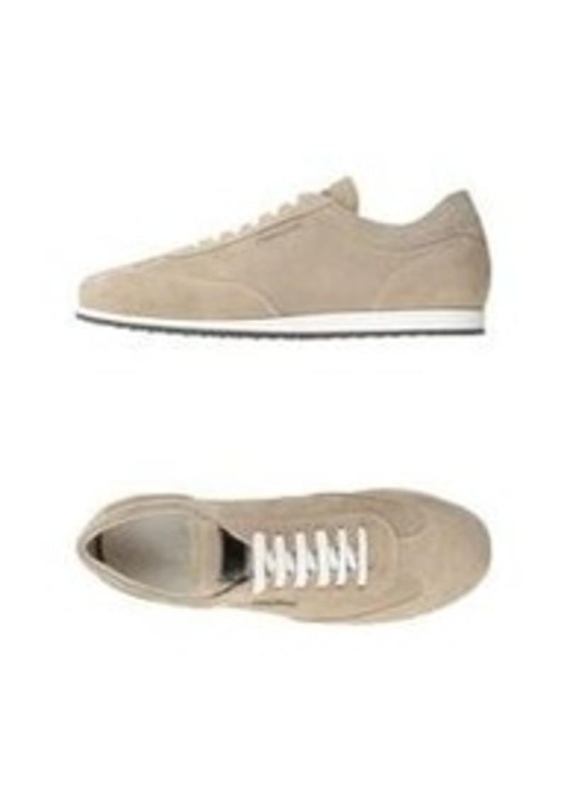 ALDO BRUÉ - Sneakers