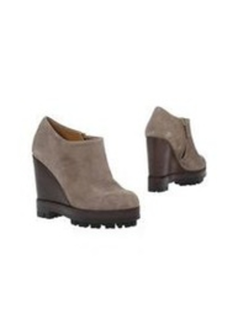 ALDO CASTAGNA - Ankle boot