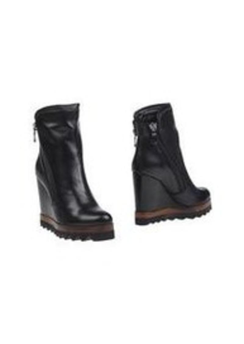 d46f5204ac36 Aldo ALDO CASTAGNA - Ankle boot