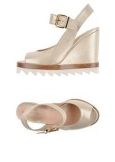 ALDO CASTAGNA - Sandals