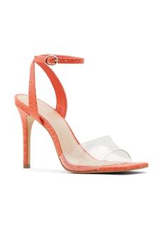 ALDO Celidda Strappy Sandal (Women)