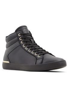 ALDO Deruulo Sneaker (Men)