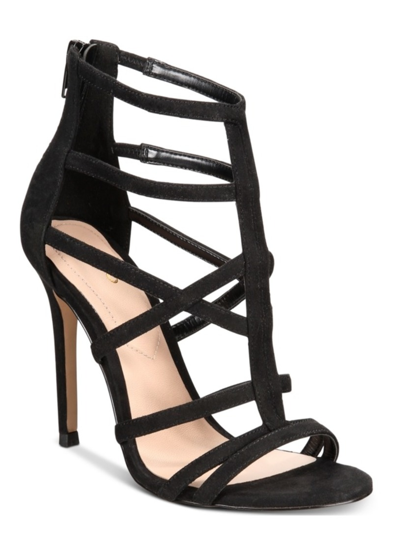 480209fbf362 Aldo Aldo Dubrylla Dress Sandals Women s Shoes