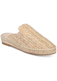 Aldo Dywien Mules Women's Shoes