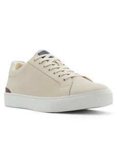 ALDO Eisingen Sneaker (Men)